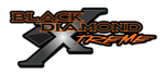 BLACK DIAMOND EXTREME